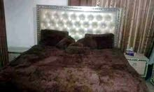 Blankets - Bed Covers available for sale in Zarqa