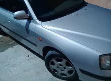 Hyundai Elantra 2004 - Gharyan