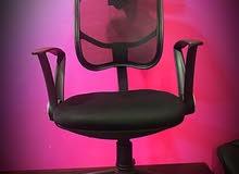 office chairs -كراسي مكتب