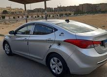 Used Hyundai  for Sale