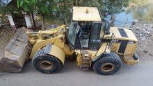 لودر كاتربيلر  950