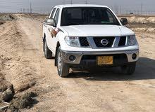 km Nissan Pickup 2012 for sale