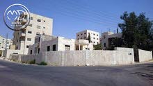 This aqar property consists of More Rooms and More than 4 Bathrooms in Amman Shafa Badran