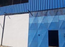 مصنع للبيع كهرباء ثلاثه فاز حي المرج