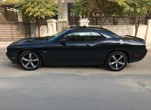 2014 Used Dodge Challenger for sale