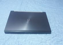 HP Laptop available for Sale in Basra