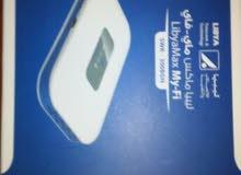 جهاز واي فاي