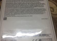 iPhone XS 256 للبيع