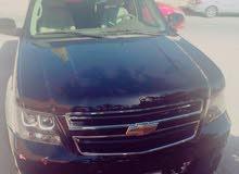 Tahoe 2010 - Used Automatic transmission
