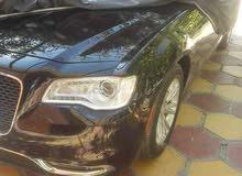 Chrysler 300M 2016 in Baghdad - Used