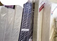 we have brand new furniture and mattress reasonable price