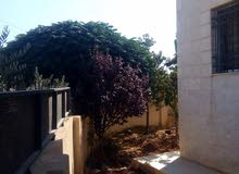 This house is available now for sale in Jerash