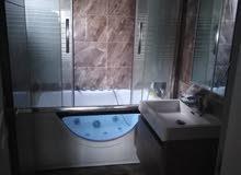 شقة للإيجار مرج الحمام