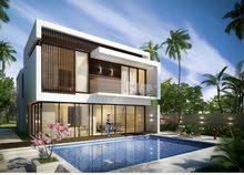 Villa property for sale Tripoli - Hai Alandalus directly from the owner