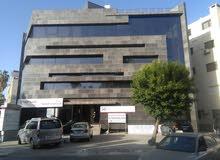 عيادة للايجار مقابل المستشفى التخصصي