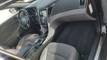 2014 Sonata for sale