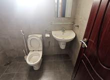شقة مفروشة للايجار في الحيل الشمالية _ Furnished flat for rent in Al hail