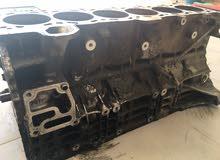 مطلوب نص لوطي محرك بي ام bmw  30 المنيوم او 25 بوش جبة حديد