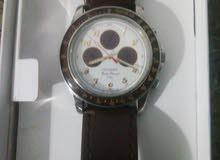 ساعة اورينت ياباني