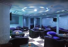 مطعم و مقهى للإيجار أو الإستثمار في دبي