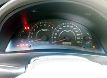 Toyota Camry 2009 - Used