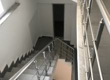 for rent apartment 4 Rooms