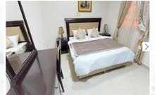 Spacious furnished 1 BHK in Ain khalid with ONE MONTH FREE