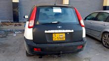 Used 2006 Daewoo Tacuma for sale at best price
