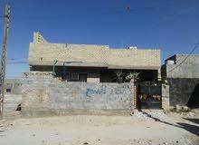 بيت للبيع في منطقه سبع قصور المساحه 100 مربع