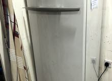 freezer for sale whirlpool made in turkey