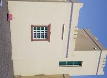 excellent finishing apartment for sale in Al Sharqiya city - Al Mudaibi