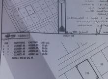 أرض جنب شعبية التعويضات موقع طيب عشارع قايم بسعرمناسب 8000ألاف فقط