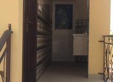 1 rooms  Villa for sale in Sumail city Al Hawb
