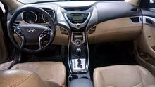 New 2014 Hyundai Elantra for sale at best price