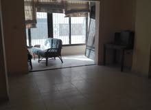 apartment for sale First Floor directly in Um Uthaiena