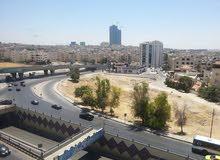 مكتب للإيجار في شارع مكة 55م وأخر 88 م