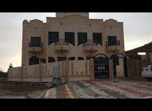 Al Zafraan property for rent with 3 Bedrooms rooms