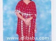 توفر مدبرات منزل بنغلادشيات