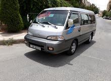 fbdffb2f25b16 سيارات هيونداي إتش 100 للبيع   ارخص الاسعار في الأردن   جميع موديلات ...