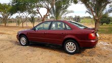 Used 1999 Audi A4 for sale at best price