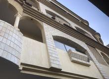 مبنى  مدرسي للايجار