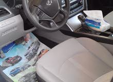 Available for sale! 20,000 - 29,999 km mileage Hyundai Sonata 2016