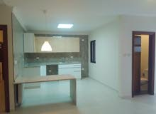 Best price 150 sqm apartment for rent in AmmanAbdoun
