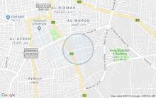محلات تجارية للايجار في إربد
