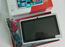 New Enet  tablet up for sale