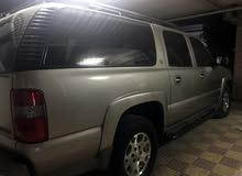 Chevrolet Other 2002 For Sale