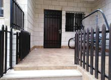 Best property you can find! Apartment for rent in 7th Circle neighborhood