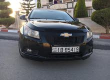 Best price! Chevrolet Cruze 2010 for sale