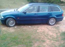 10,000 - 19,999 km mileage BMW 328 for sale