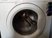 غسالة بيكو 6كيلو استعمال نظيف